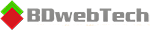 bdwebtech - shared hosting, reseller, vps dedicated server web design
