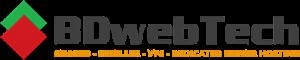 bdwebtech - shared hosting, reseller, vps dedicated server web design