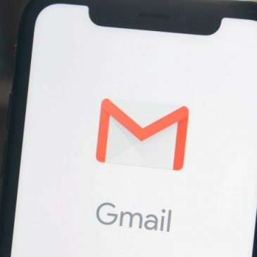 GMail & Google Drive service disruption around the world