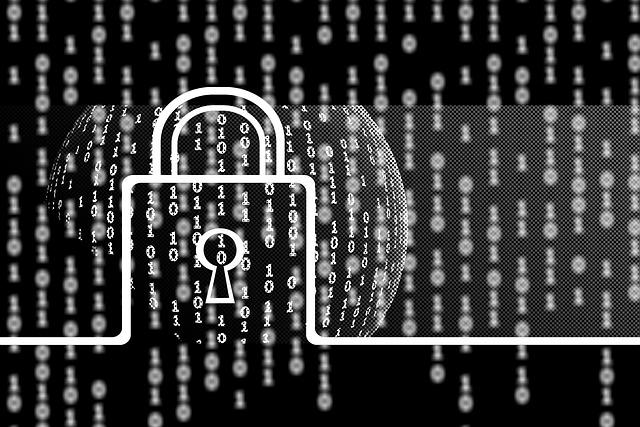 data backup security best web hosting bangladesh bdwebtech
