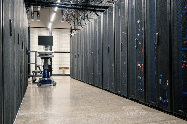 blazing fast optimized server bdwebtech