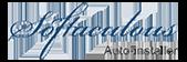 softaculous auto installer bdwebtech ssd web hosting bangladesh