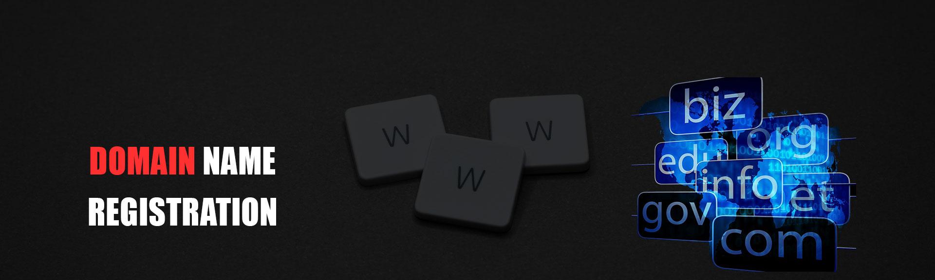 Domain Registration transfer bdwebtech bangladesh