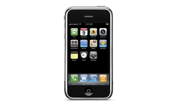 iphone bdwebtech same year